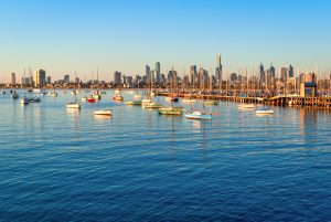Port Melbourne Property Consultants and Property Managers