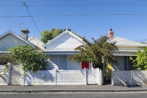 Advice and Support for Selling Property in Melbourne Vendor Advocates
